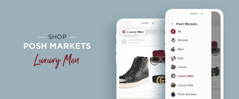 Header-Web-Luxury-Men@2x