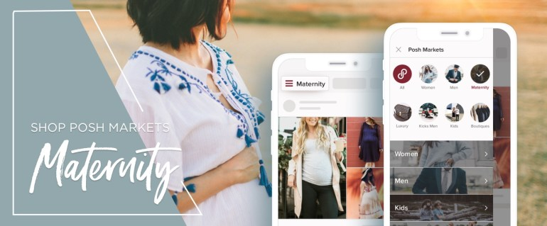 Header-Web-Maternity@2x