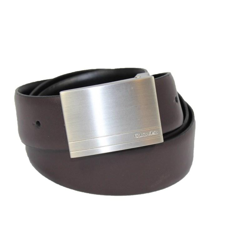 Mens Belts under 50