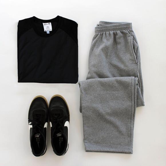 NEW Men's Sweatpants & Joggers