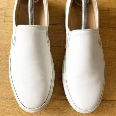 Men's Greats Shoes
