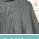 Men's Turtlenecks