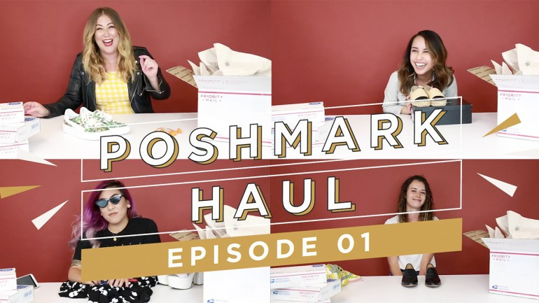 Poshmark-Haul-Blog-Header