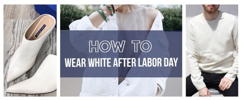 whitelabordayblogblog-header_-white-after-labor-day