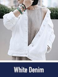 Denim jacket@0,75x