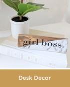 desk-decor-1