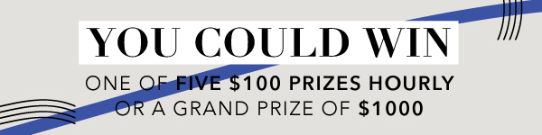 LLC_Feb_2019-Prize-Banner