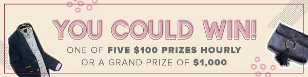 MDD-2019-feb-set-1-prize-banner_600x150.jpg