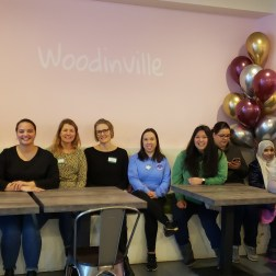 Woodinville, WA hosted by @thrifty206