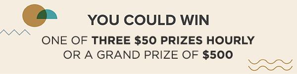 Prize Banner-Flipped 600x150.jpg