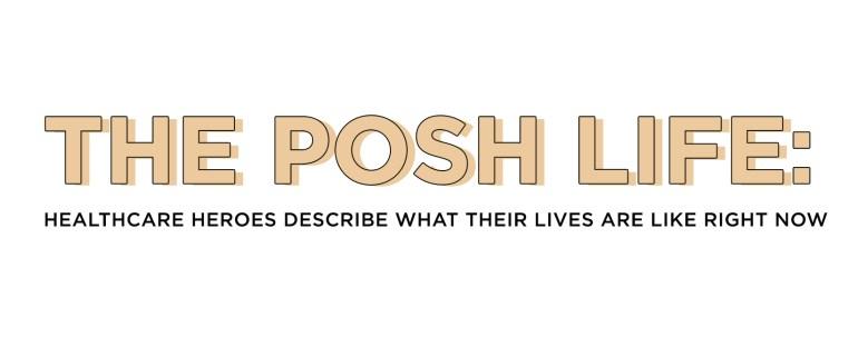 Poshlife_healthcare_banner