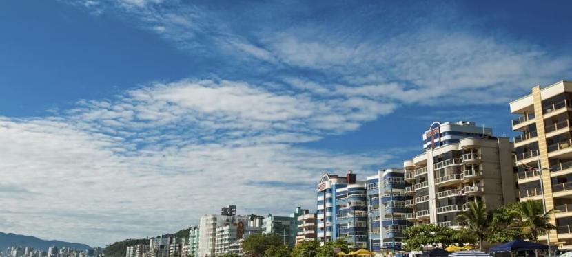 Lançamento 2020: 5 melhores apartamentos à venda em Itapema