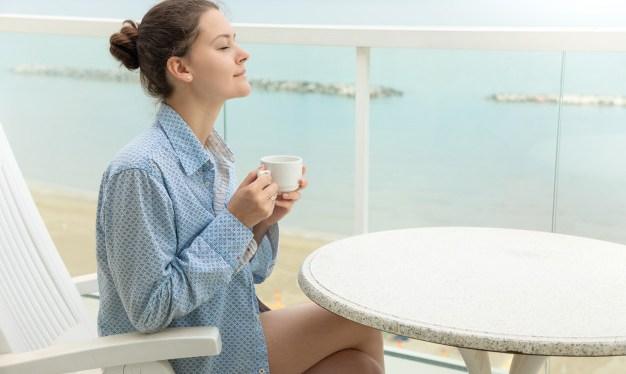 6 passos para escolher apartamento de Alto Padrão em Meia Praia
