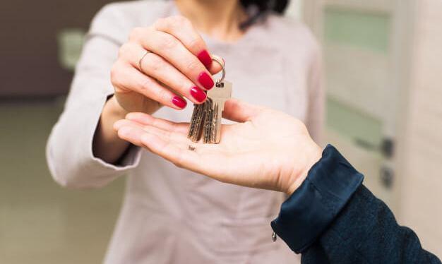 6 cidades para comprar apartamento em Santa Catarina