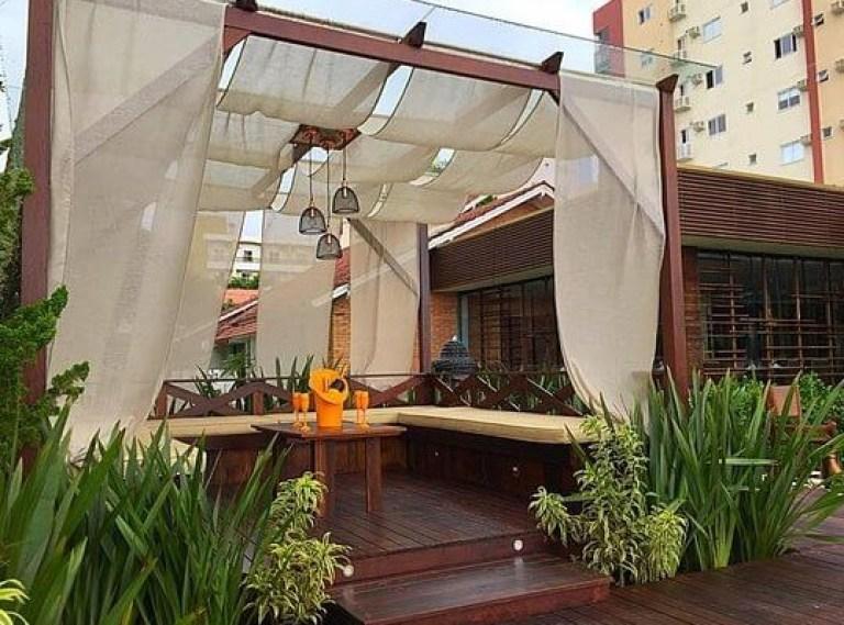 restaurante em itapema tai cuisine