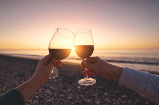 quais os melhores vinhos da serra catarinense