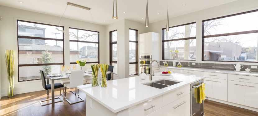 Decoração Litorânea: Dicas para levar em consideração quando for decorar o apartamento!