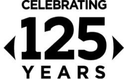 National Geographic 125th Anniversary / Pottery Barn Kids blog