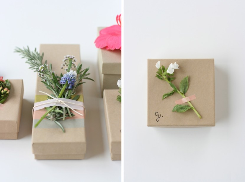 bloom gift toppers stephmodo 6