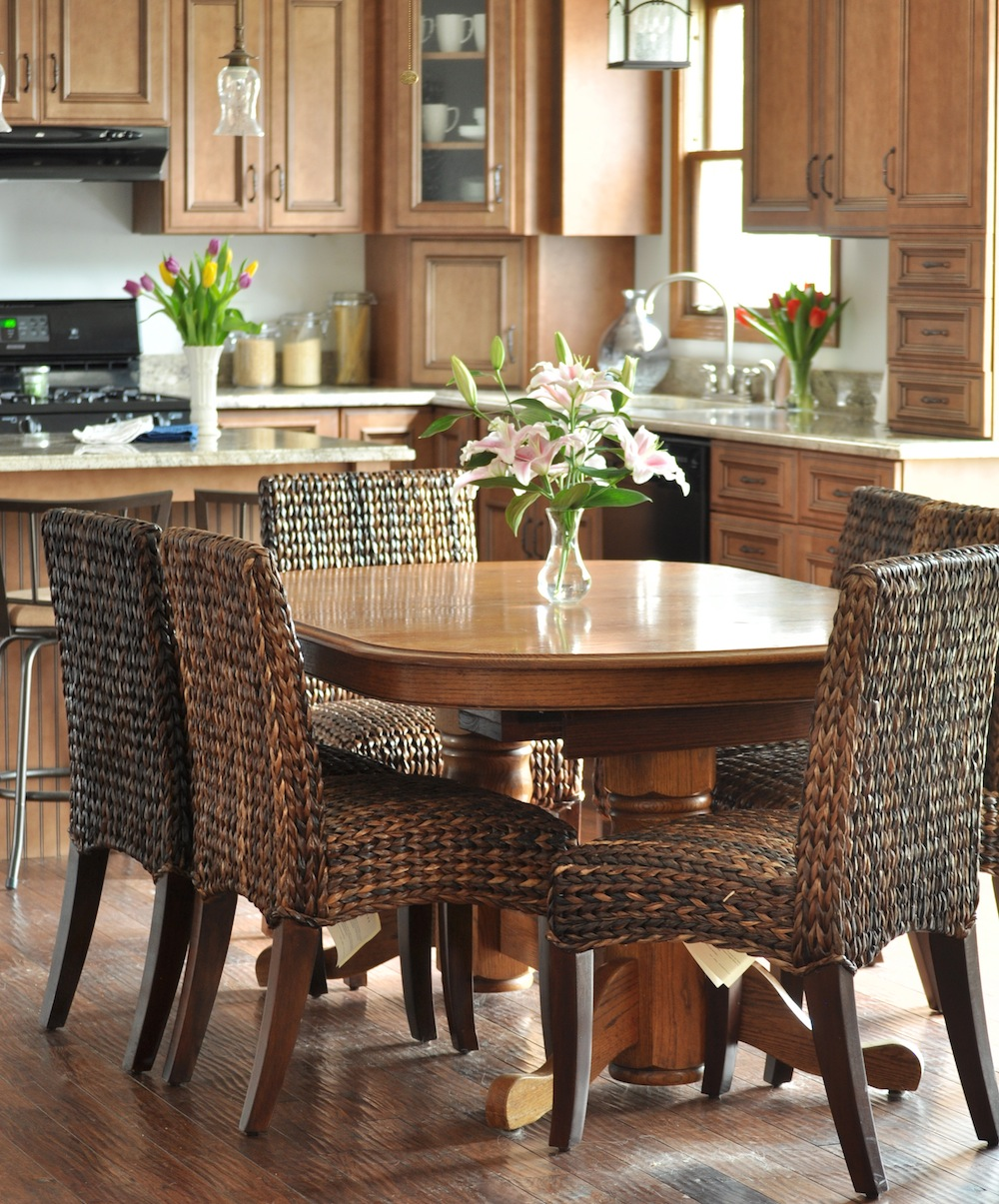 Seagrass Dining Chair Seagrass Dining Chairs