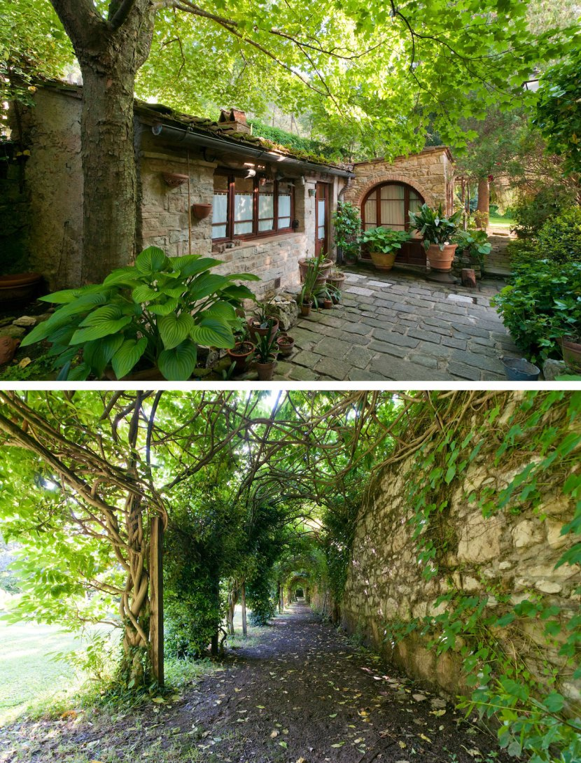 Tuscan-Villa-7