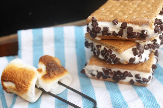 IceCreamSandwiches1