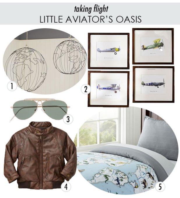 LittleAviatorsOasis