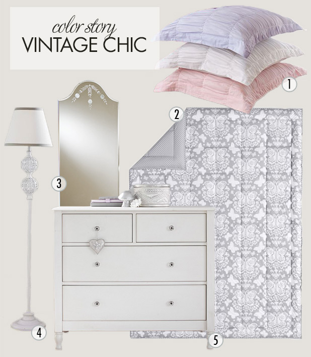 ColorStory-VintageChic