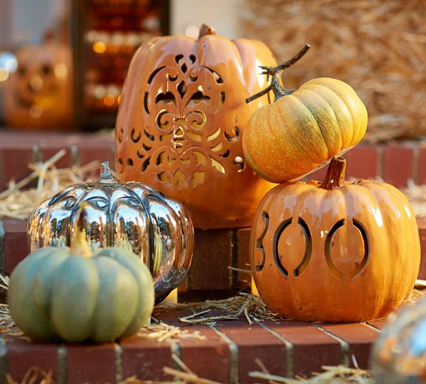 Tony S Top Tips For Halloween Decorating And Beyond
