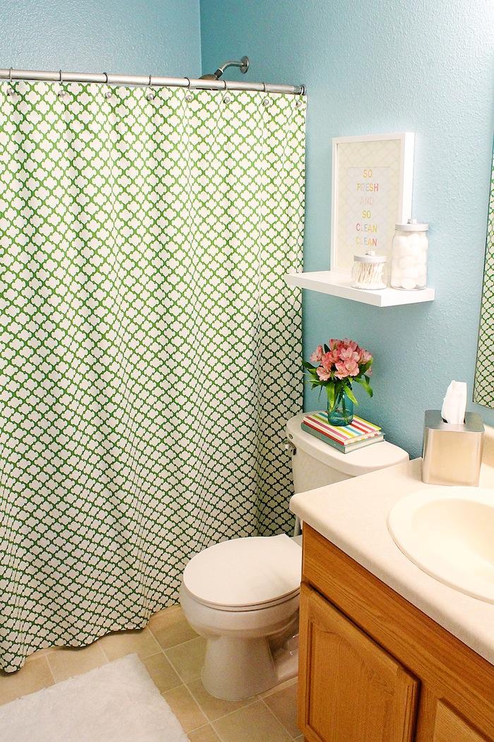 two twenty one guest bathroom 2[4]