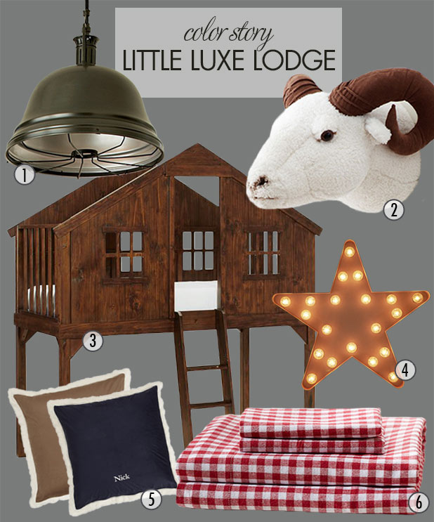 ColorStory-LittleLuxeLodge