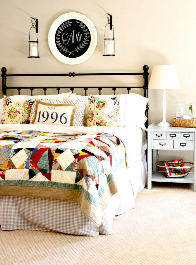 King Size Quilts Pottery Barn