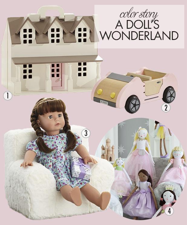 ColorStory-DollsWonderland