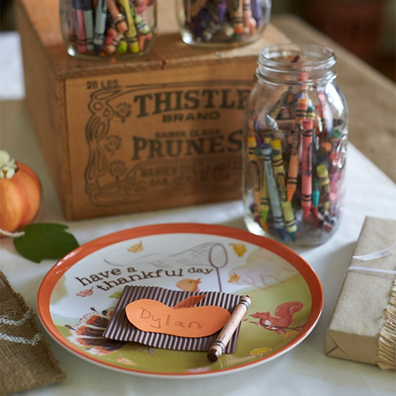ThanksgivingActivities-Craft