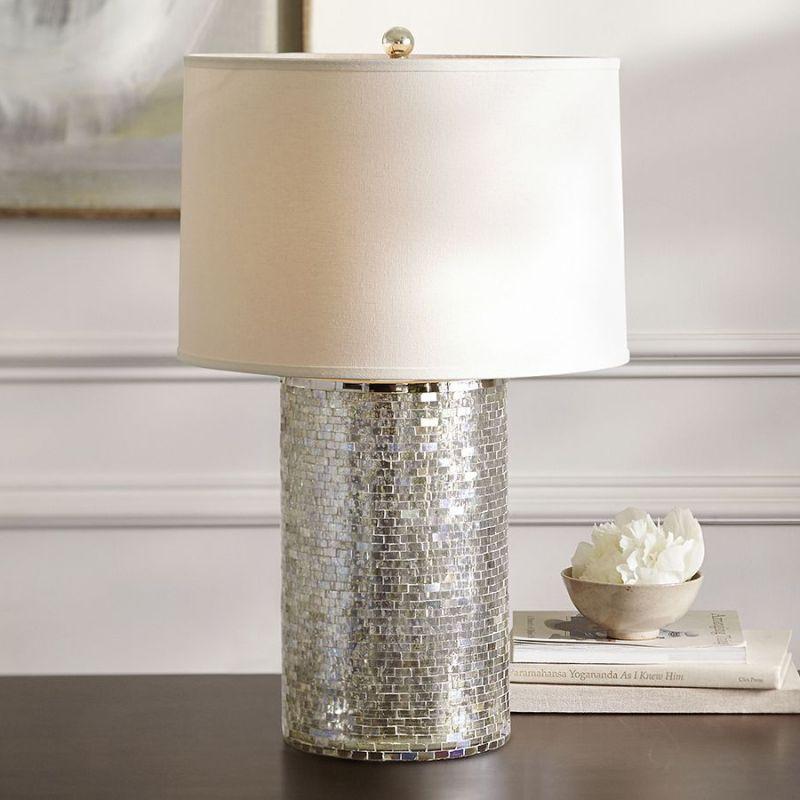 chantal lamp