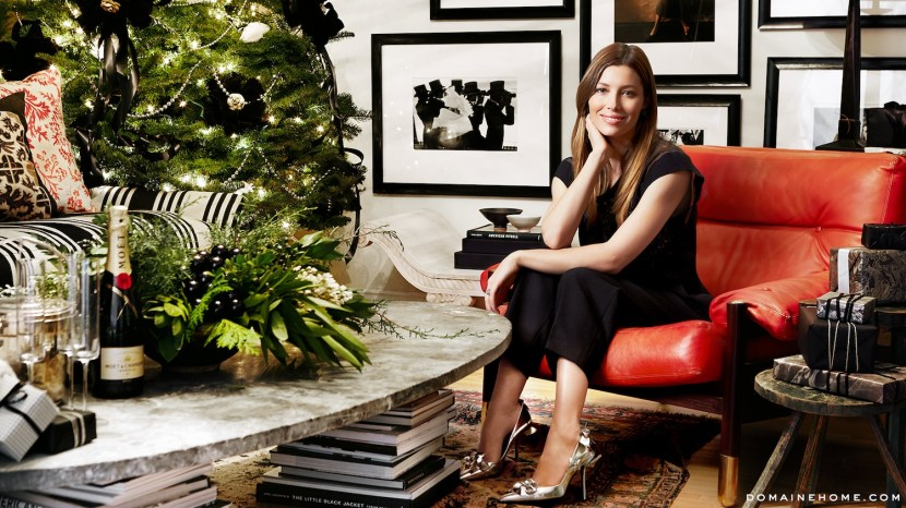 Jessica_Biel_for_Domaine_Home1