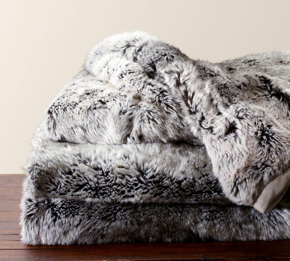 Guest Gift Picks Elegant Holiday Presents From Designer