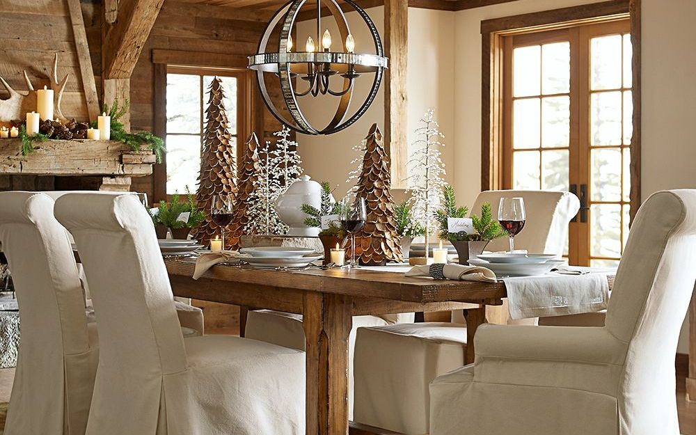 Tony S Top 10 Tips How To Decorate A Beautiful Holiday