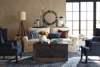 Sneak Peek: Pottery Barn's 2014 Indigo Spring Collection