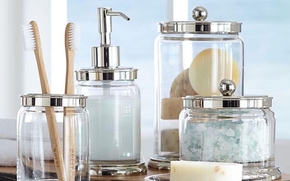 holden-bath-accessories-o