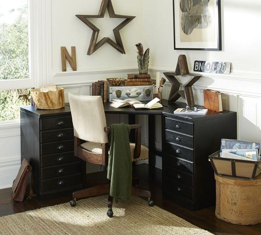 printers-corner-desk-set-o