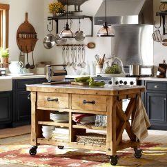 Kitchen Updates Mixer 转载 哓气婆 厨房更新技巧对任何预算 商场战场 新浪博客 Shane25