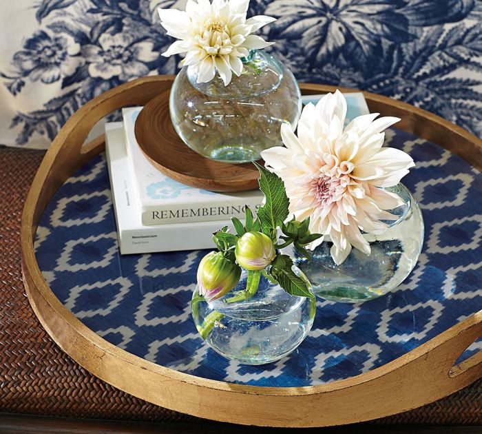 Pleasant How To Style Your Coffee Table Ibusinesslaw Wood Chair Design Ideas Ibusinesslaworg