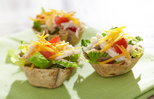 Bite-size-recipes---Mini-tostadas