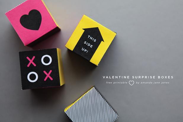 OhHappyDay-ValentineSurpriseBox