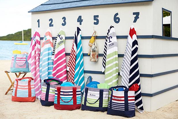 SpringBreak-Beach-Essentials