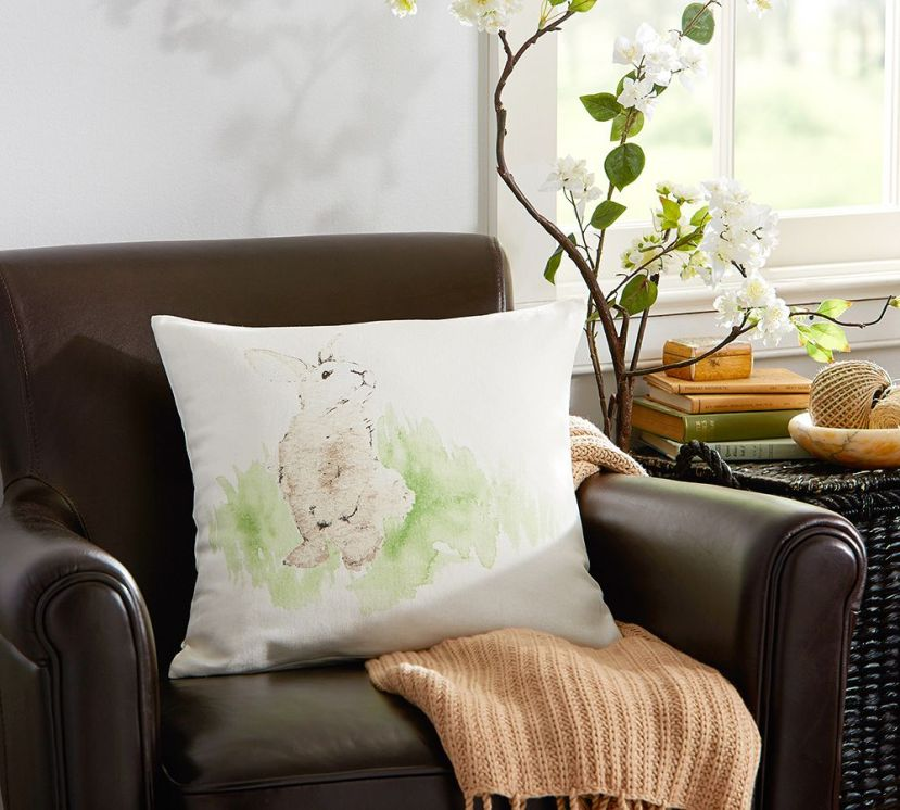 bunnypillow2