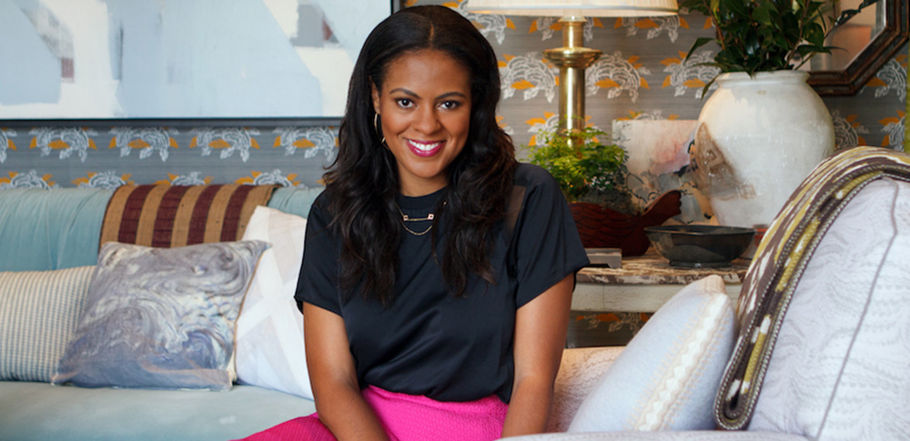 10 Decorating Tips From Interior Designer Nicole Gibbons