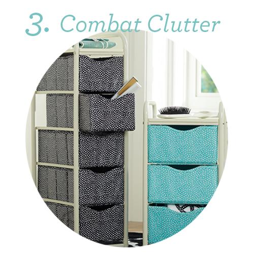CombatClutter