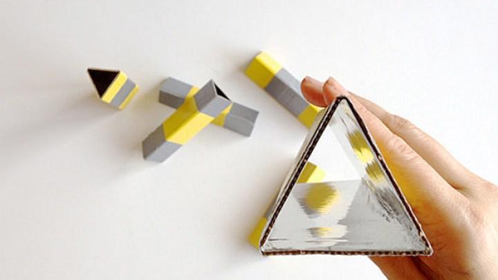 DIYKaleidoscope1